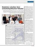 Soldaten helfen Soldaten - Verband der Reservisten der  Deutschen ... - Seite 3