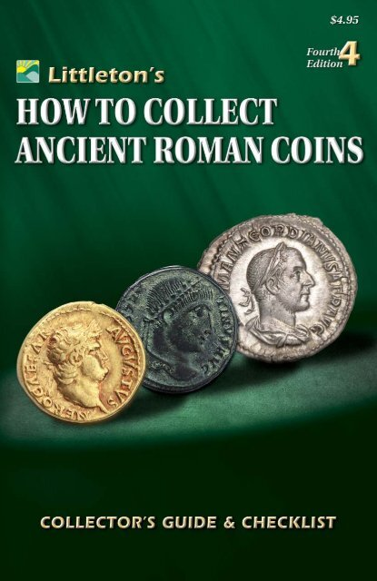 Coin Collecting For Dummies Pdf