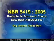 Arquivo para download - arqnot7609.pdf