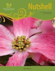 May/June 2012 - Dawes Arboretum