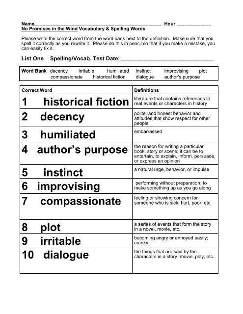 5 definitions of literature