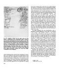 Chalupecky-Wilson-Duchamp-A-Re-Evaluation - Page 6