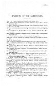 View/Open - HPS Repository - Marine Biological Laboratory - Page 7