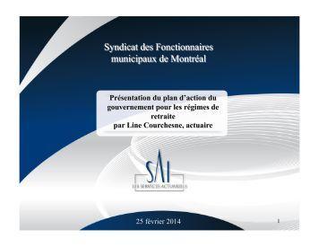 Pre_sentation-du-plan-d_action-par-SAI