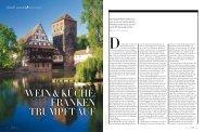 Artikel downloaden (PDF) - Restaurant Philipp