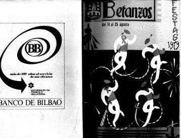 P,- Vi9) - Hemeroteca Virtual de Betanzos