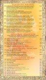 BIEN VIENIDO - HERZLICH WILLKOMMEN IM - cancun-restaurant.de - Seite 7