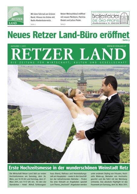 Herbstleben Nr. 42 PDF - und Betreuungszentrum Retz