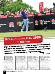 Download article - Golfplus Media