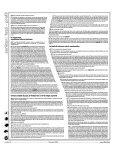 numărul 4 - Noua literatura - Page 6