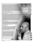 numărul 4 - Noua literatura - Page 7