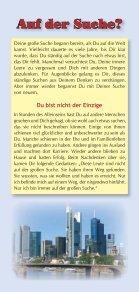 021 Auf der Suche 2009-07-20.indd - Seite 2