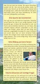 021 Auf der Suche 2009-07-20.indd - Seite 3