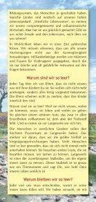 021 Auf der Suche 2009-07-20.indd - Seite 4