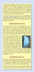 021 Auf der Suche 2009-07-20.indd - Seite 5