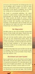 021 Auf der Suche 2009-07-20.indd - Seite 6