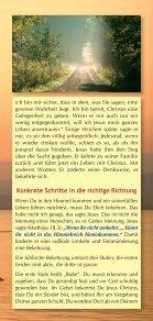 021 Auf der Suche 2009-07-20.indd - Seite 7