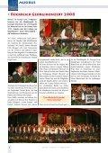 Ausgabe - Seite 4