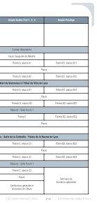programme poche FR_PROGRAMME DE POCHE - AFTES - Page 5