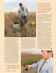 The Crayfish Collectors - Illinois DNR - Page 3