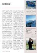 Grèce Chili - Cave SA - Page 2