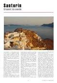Grèce Chili - Cave SA - Page 3