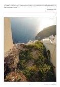 Grèce Chili - Cave SA - Page 5