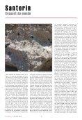 Grèce Chili - Cave SA - Page 6