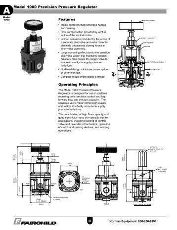 E Access 145-158.qxd - Norman Equipment Co.