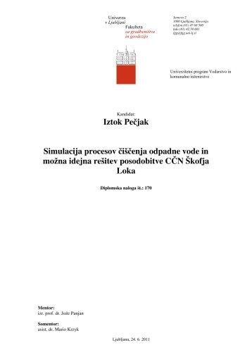 Prenos (4Mb) - Univerza v Ljubljani