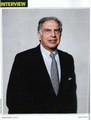 54AUTOCAR I M D U SEPTEMBER 2011 - Tata Cars - Tata Motors