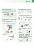 EW766W - Multimedia-Diskont - Seite 3