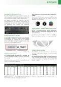 EW766W - Multimedia-Diskont - Seite 4