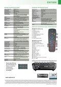 EW766W - Multimedia-Diskont - Seite 5
