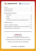 Programm - ÖDG - Seite 3