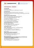 Programm - ÖDG - Seite 6