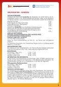 Programm - ÖDG - Seite 7