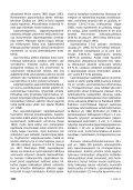 Laparoskopia – nopeasti yleistynyt menetelmä vatsan ... - Duodecim - Page 2