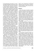 Laparoskopia – nopeasti yleistynyt menetelmä vatsan ... - Duodecim - Page 3