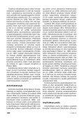Laparoskopia – nopeasti yleistynyt menetelmä vatsan ... - Duodecim - Page 4