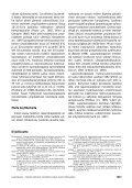 Laparoskopia – nopeasti yleistynyt menetelmä vatsan ... - Duodecim - Page 5