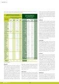 Dossier tècnic número 31: Noves varietats de cereals d ... - RuralCat - Page 6