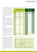 Dossier tècnic número 31: Noves varietats de cereals d ... - RuralCat - Page 7