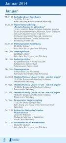 Download - Stadt Weinsberg - Page 2