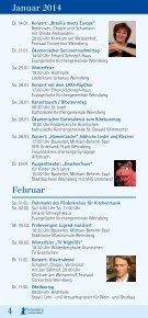 Download - Stadt Weinsberg - Page 4