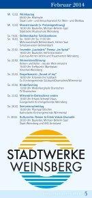 Download - Stadt Weinsberg - Page 5