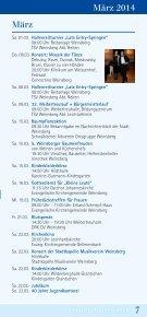 Download - Stadt Weinsberg - Page 7