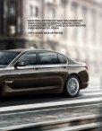 DER BMW er. - Seite 3