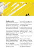 Bereitstellungtbm5-4 Neu2 - Seite 3