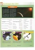 Astronomi dan Alam Semesta - Akademi Sains Malaysia - Page 2